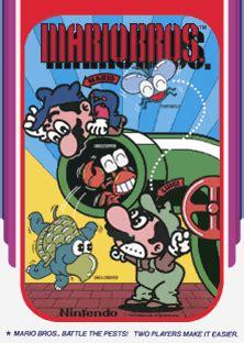 Kaos Mario Bross Mario Artworks 05 my baby is 27 ctworkingmoms