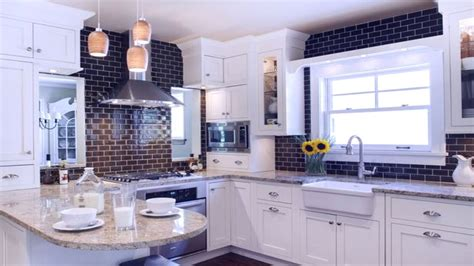 small vintage kitchen ideas cool small vintage kitchen design ideas with white cabinet