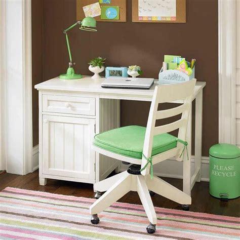 kids desk idea w poszukiwaniu idealnego biurka szafeczka com