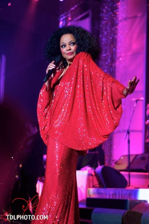 Idol Recap From Diana Ross by 695 Best Diana Ross Images On
