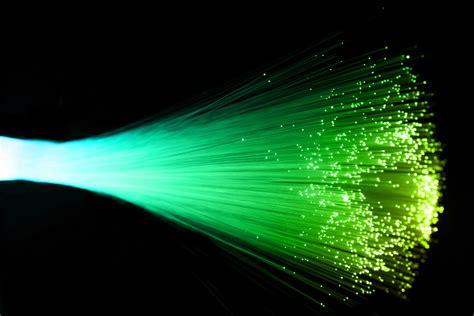 optical fibers optical fibers
