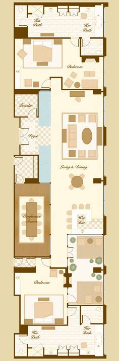 bellagio hotel room layout 1000 images about las vegas bellagio hotel on pinterest