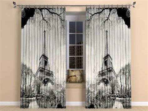 Cool Curtains Curtainsale The Curtain Can Show The Host Taste