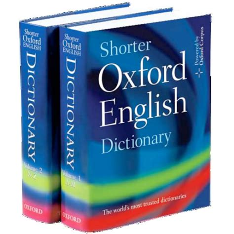oxford english dictionary shorter oxford english dictionary on the mac app store