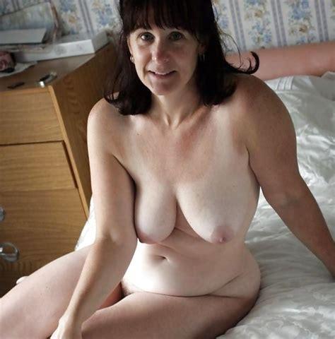 Nude Mature Women Tumblr Rpicz Com
