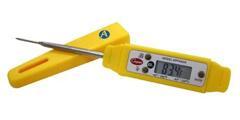 Termometer Digital Food my whole30 kitchen essentials paula goes primal