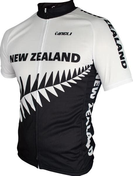 online design stores new zealand new zealand cycling jersey by tineli tineli online australia