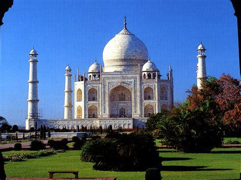 for india india tac mahal picture india tac mahal photo india tac