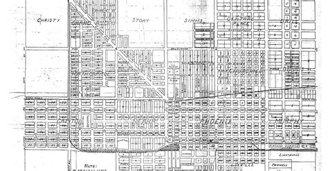grid layout history history adventuring how the grid system of the streets of