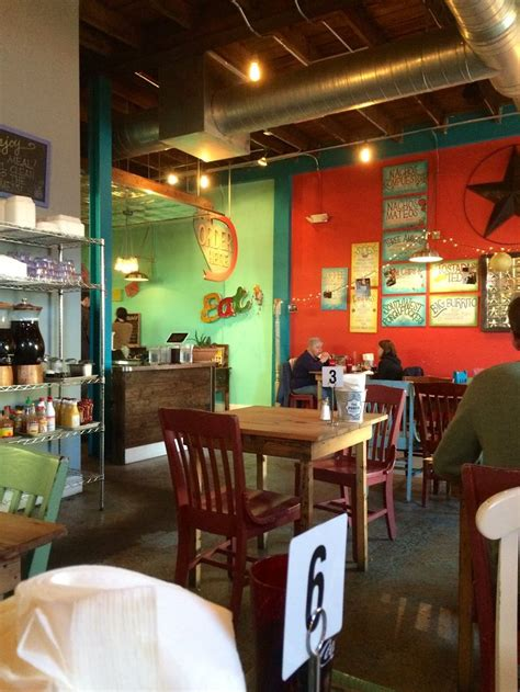 The Porch Restaurant Winston Salem 17 best images about things to do in winston salem on brunch places places and