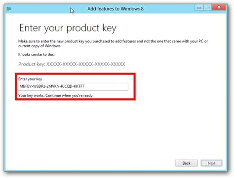 windows 8 8 1 product key generator 100 working free