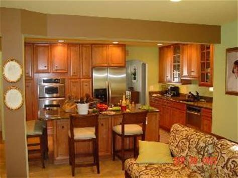 exles of kitchens new and remodeled pictures and photos