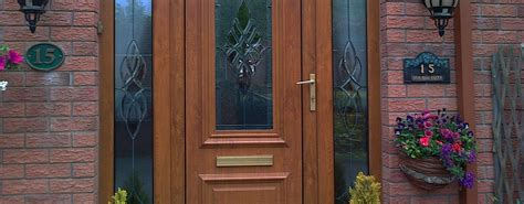 Belfast Doors Windows And Doors Exterior Doors Belfast
