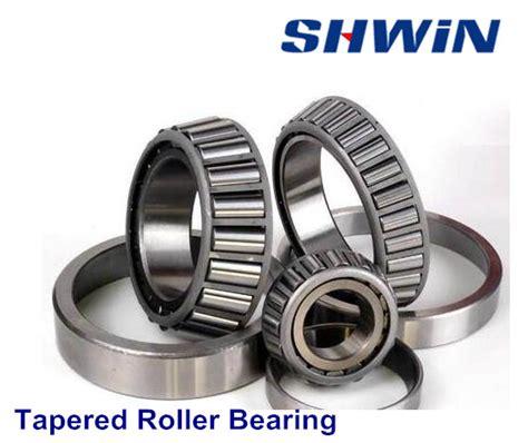 Tapered Bearing 30209 Nkn 30209 tapered roller bearing 45x85x20 75 30209 bearing 45x85x20 75 shanghai shwin bearing co ltd