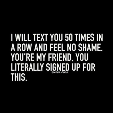 quotes about and friendship 30 best friendship quotes quoteshumor