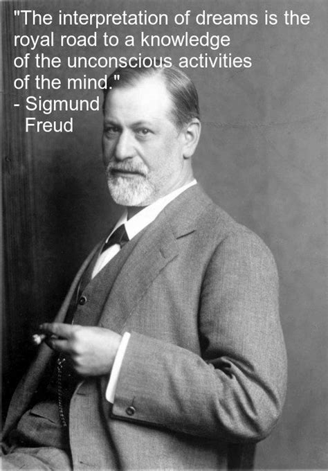 sigmund freud quotes 17 thought provoking sigmund freud quotes brilliant read