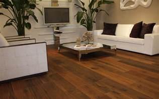 Mobile home flooring ideas for pinterest