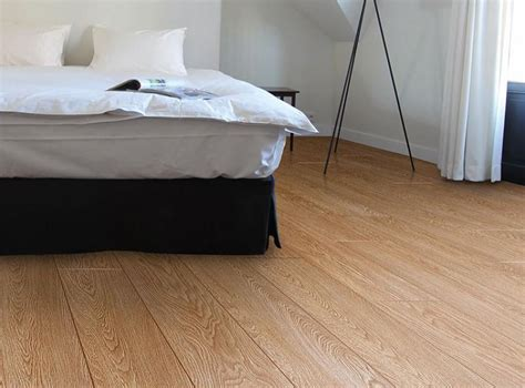 balterio 12mm xpert pro barley oak 706 bulk discounts available exclusive range from balterio