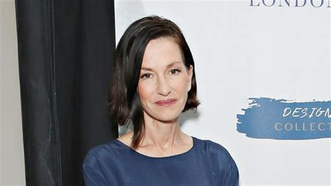 Designer For Less Cynthia Rowleys New Avon Collection by Cynthia Rowley Net Worth Bio 2017 Stunning Facts You