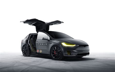 tesla concept motorcycle model x tesla motors wallpaper hd car wallpapers id 5976