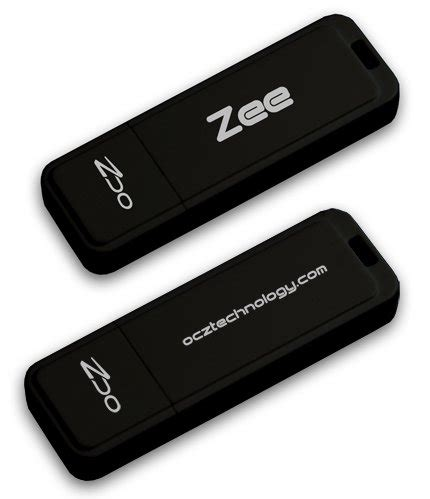 drive zee ocz atv turbo ocz throttle spyder mini kart zee buy blog