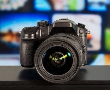 how to choose a best dslr camera dslr camera buying guide