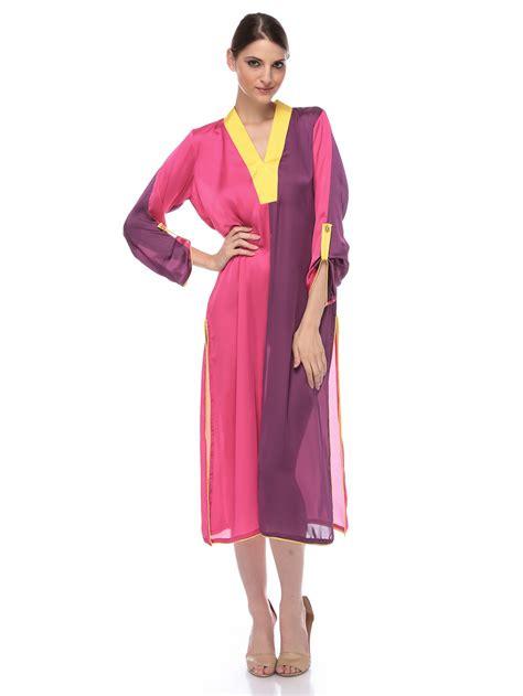 shirt pattern kurta silk long shirts kurta designs 2013 for girls