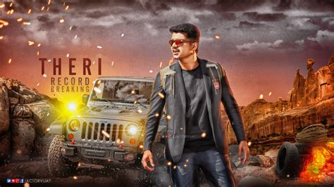download mp3 from theri movie search results for vijay theri calendar 2015
