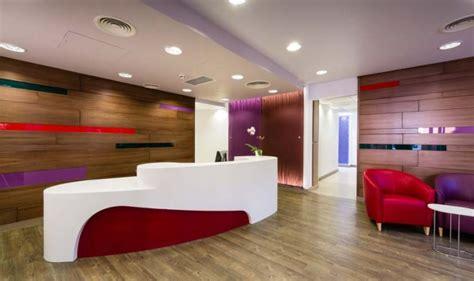 Dental Reception Desk Designs Dental Reception Desks Dental Reception Refurbishment Free Design Visits Logos Colors And