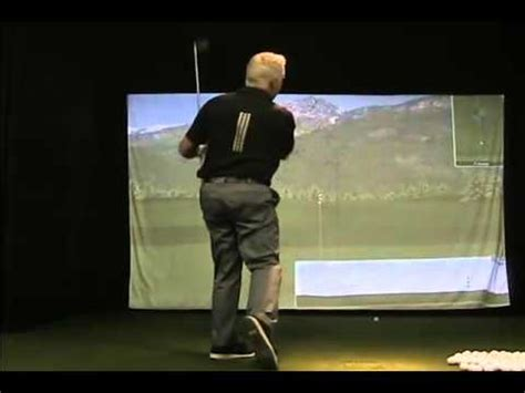 crack the whip golf swing online golf instruction crack the whip for effortless