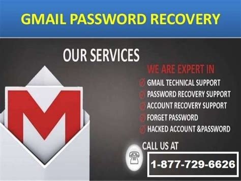 gmail password reset tool immediately reset your gmail password through reset gmail