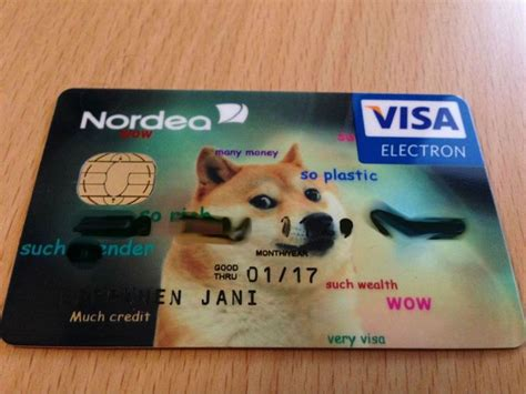 Check How Much Money Is On A Mastercard Gift Card - 58 best doge images on pinterest funny memes funny stuff and funny things