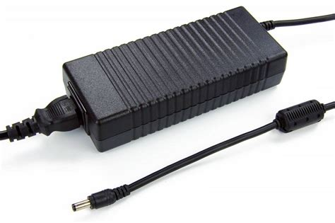 Adaptor 12v 10a adapter 12v 120w 10a appl