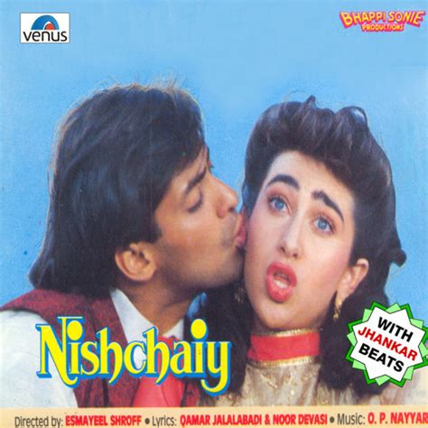 download mp3 from jhankar beats nishchaiy with jhankar beats songs download nishchaiy