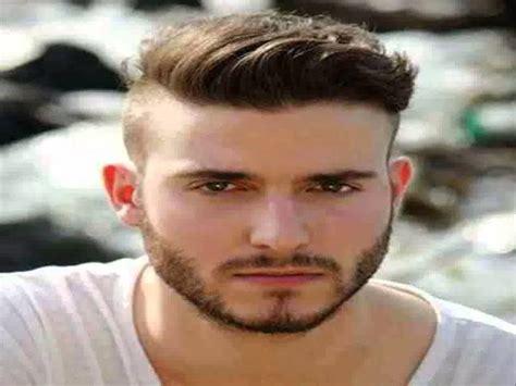 model rambut pria  muka bulat galeri gambar