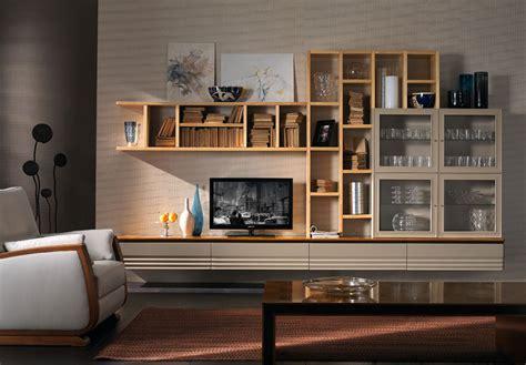 soggiorno classico moderno arredamento soggiorno classico moderno 23 idee delle