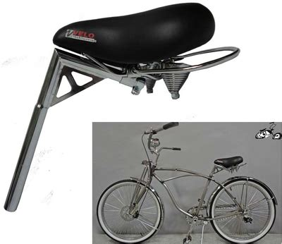 mountain bike seat post extension cruiser bicycle extended seat post