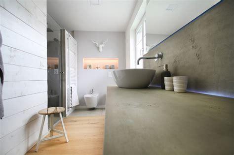 bilder für badezimmer deko moderne b 228 der mit holzboden moderne b 228 der mit