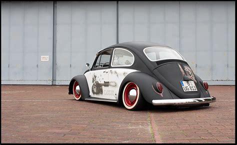 Scion Frs 2013 Interior Capone Bug Ridin 2010 Driven