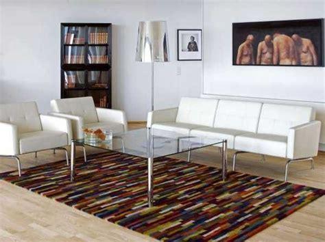 alfombras para salas alfombras para sala alfombras para sala que quedan