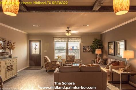 rooms to go midland tx the sonora midland home photos gallery of midland homes