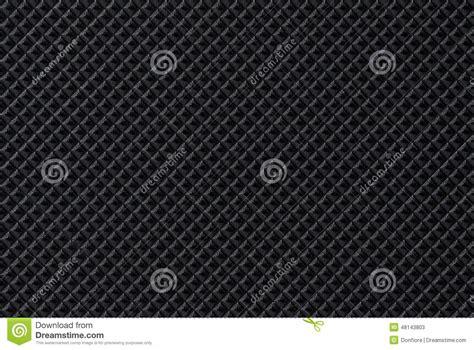regular pattern texture black dark skin texture leather background stock photo