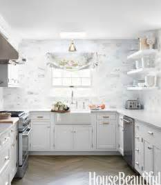 Swedish Kitchen Cabinets Gallery For Gt Small U Shaped White Kitchens