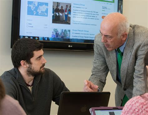 Husson Mba Courses by Undergraduate Business Administration