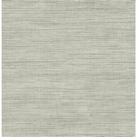 faux grasscloth wallpaper home decor faux grasscloth wallpaper home decor faux grasscloth