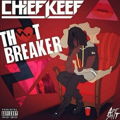 chief keef gucci gang free mp3 download chief keef quot thot breaker quot ft tyga mane mane 4cgg