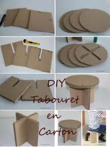 diy cardboard furniture best 25 cardboard furniture ideas on diy