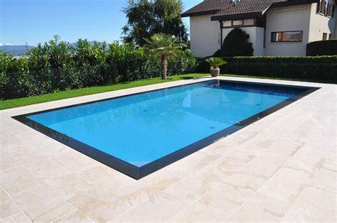 piscine à débordement prix 986 prix coque piscine prix pose piscine coque tarif moyen et