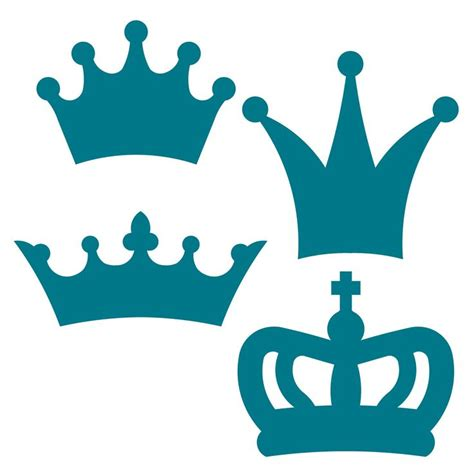 printable crown clipart printable princess crown template clipart best
