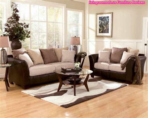 logan stone sofa wonderful living room design ashley furniture
